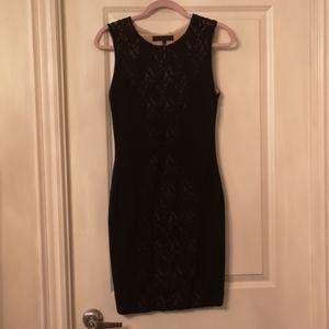 Womens Robert Rodriguez Dress